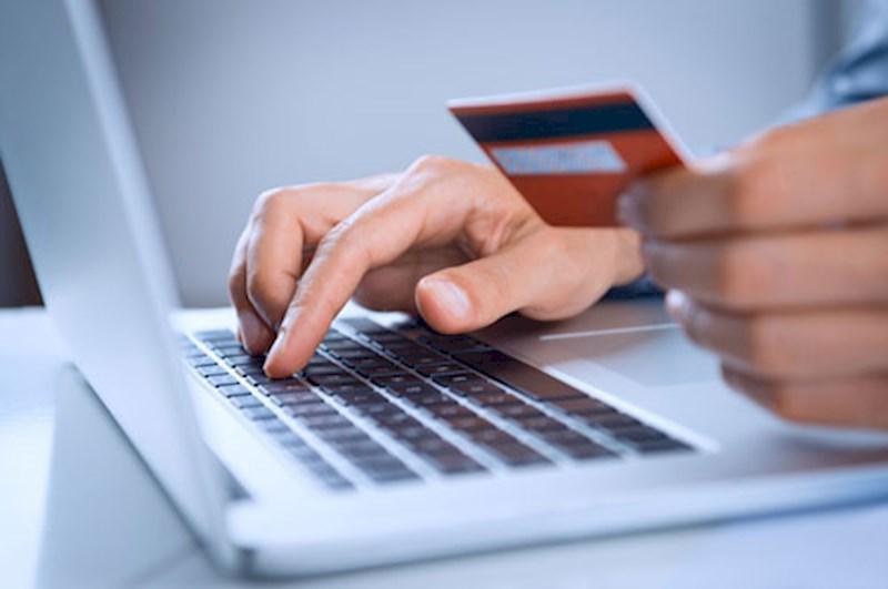 بازار کامپیوتر از رکود و رشد قاچاق تا ساماندهی گارانتی