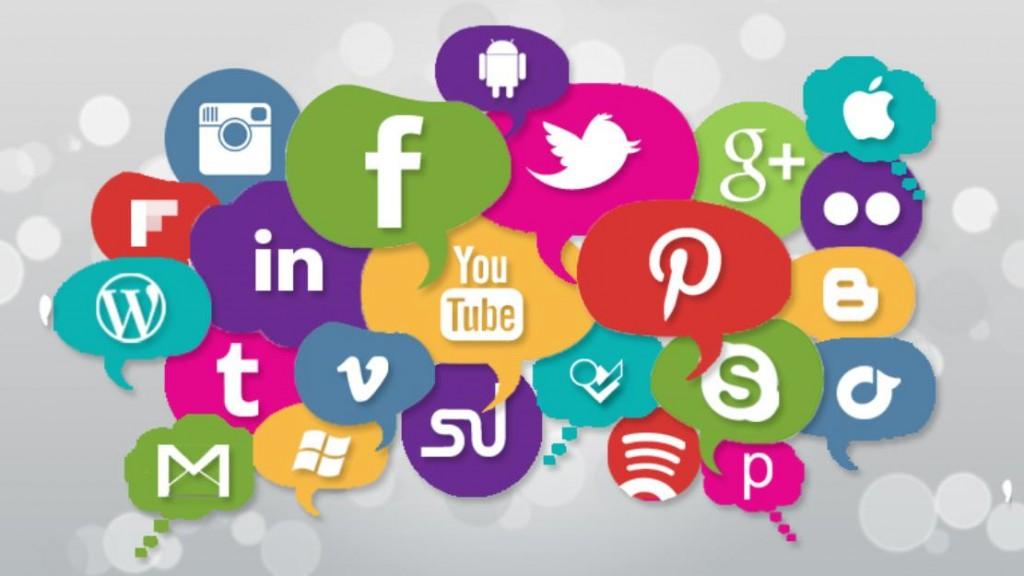 شبکههای اجتماعی؛ برگ برنده مسافر پاستور؟