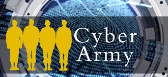 دفاع سایبری نیازمند انسجام ویژه
