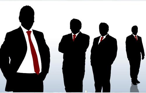 اول مدیر، دوم مدیر