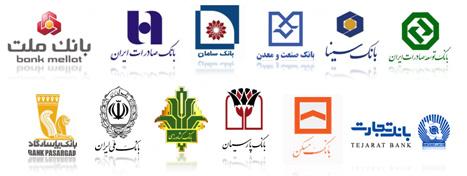 رئیس پلیس اماکن استان اصفهان: امنیت تاکسی آنلاینها را تضمین نمیکنیم