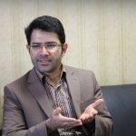 نرمافزارهای ترافیکی حلقه حمل و نقل اصفهان را تکمیل میکند