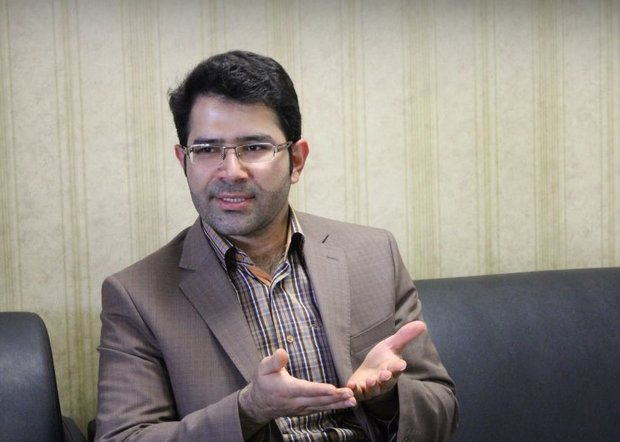 دبیر کل سازمان اینترپل: پلیس فتای ایران آمادگی ارائه توانمندیهایش به ۱۹۰ کشور دنیا را دارد