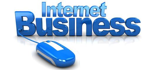 کسبوکارهای اینترنتی هم پلمب میشوند