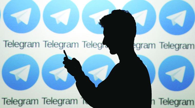 توضیحات کامل پاول دورف در مورد بحث «انتقال سرورهای تلگرام» به ایران