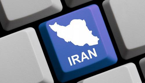مقایسه طرح جدید اینترنت در ایران با برخی کشورهای دنیا