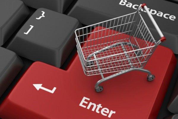 شرایط جدید فروشگاههای اینترنتی برای دریافت نماد الکترونیکی