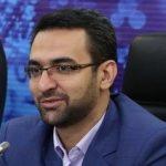 چرا محمد جواد آذری جهرمی باید وزیر ارتباطات و فناوری اطلاعات دولت دوازدهم شود؟