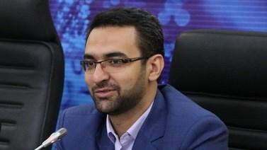 کشفیات پلیس فتا در استان اصفهان با ۴.۷ درصد افزایش روبرو بود