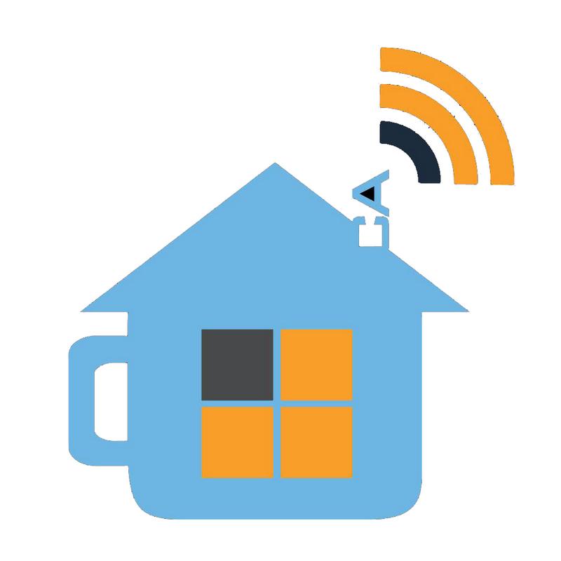 کافه آگهی نیازمندیهای آنلاین، خرید و فروش بیواسطه