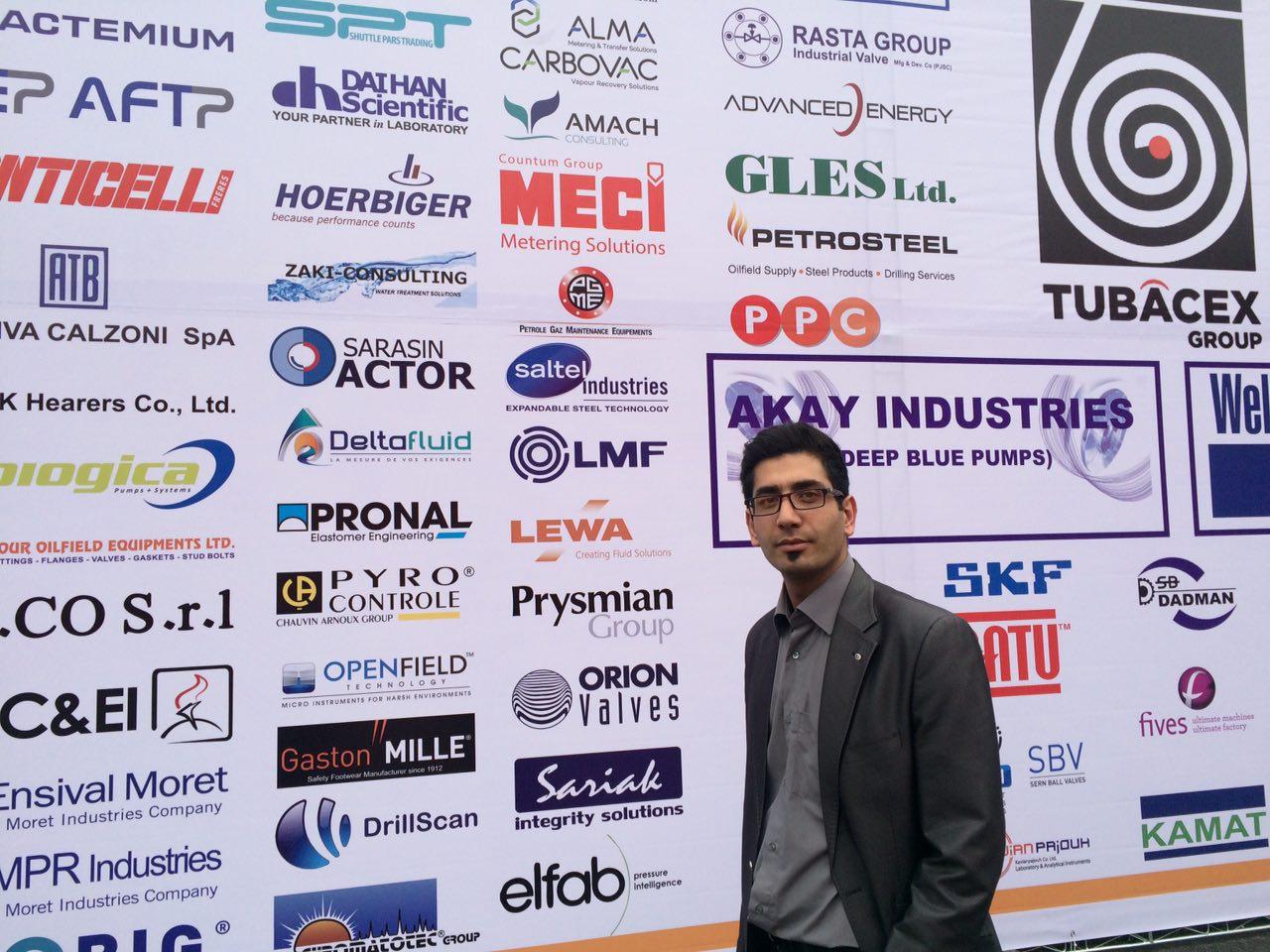 الزام توجه سایرنهادها جهت دسترسی همگانی به شبکه سلامت اصفهان