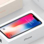 گوشی «اپل آیفون ۱۰» قاچاق است/مردم چگونه از خریدشان مطمئن شوند؟