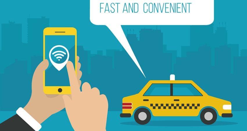 بیتوجهی به بیقانونی تاکسیهای اینترنتی به ثمر نشست!