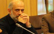چالش های پیش روی کارآفرینی اصفهان از زبان دکتر کوروش خسروی