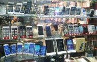 جهرمی : تولید کنندگان موبایل حرف ما را گوش نمیکنند