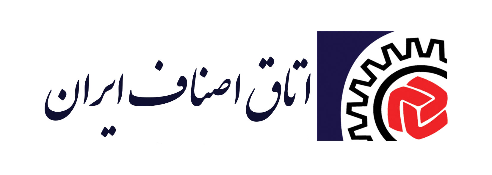 شگرد غیراخلاقی ۲ فروشگاه اینترنتی ایرانی در