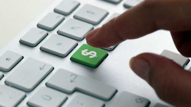 چه کسانی از تعرفه جدید اینترنت سود میبرند؟