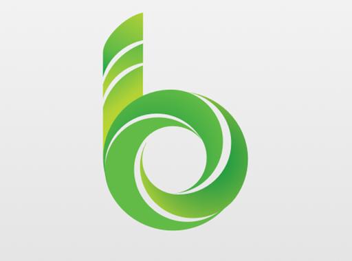 اپلیکیشن بسپار، تحولی در ارائه خدمات کارواش در کشور
