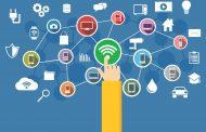 همه چیز در گروی فناوری اطلاعات