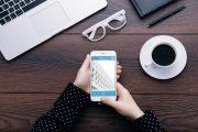 ۸ راه برای ایجاد و استفاده از اپلیکیشنهای دادهمحور جدید