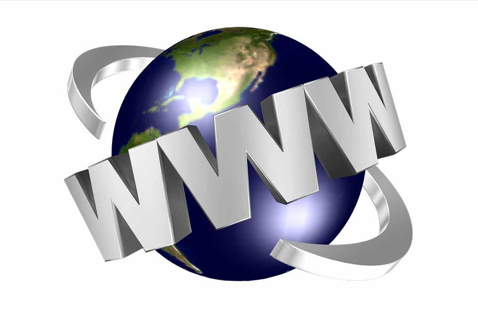 تعرفه های جدید اینترنت غیر حجمی شرکتهای آسیاتک،شاتل،های وب و مخابرات