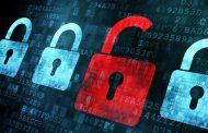 ابهام جدید در فیلترینگ هوشمند اینترنت