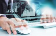 تحلیلهای پیشرفته کسبوکار (Advanced Analytics)