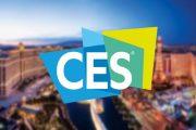 بهترین گجت های نمایشگاه CES 2018