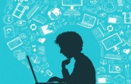 حجمفروشی اینترنت در بیخبری کاربران