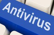 اجبار خطرناک به خرید آنتیویروس بومی