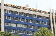 وزارت ICT به وضعیت کسب و کارهای استانی بیتوجه است