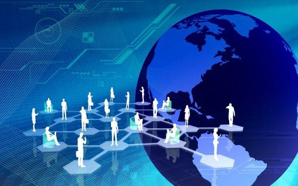توفیق فاوا با مدیریت خصوصیها یا دولت