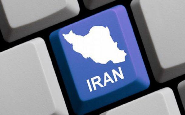 اینترنت ایران کیلویی چند؟