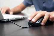 رگولاتوری و دلایل نابسامانیهای حوزه ICT
