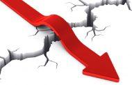 فاجعه «نبود اطلاعات تجمیعی» در مدیریت بحران