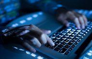 سرقت اطلاعات بانکی ۲ هزار نفر با روبات جعلی تلگرام