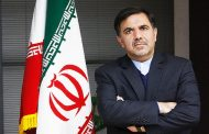 تعلل وزیر راه برای راهاندازی سامانه املاک و اسکان