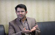 الزام به استفاده از موتورهای برقی برای پیک موتوری ها در اصفهان
