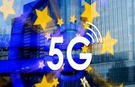 کدام قاره از توسعه نسل پنجم ارتباطات سیار ۵G عقب افتاده است؟