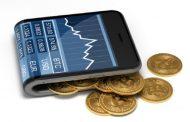ارز آزمایشی مجازی در کشور ایجاد شد: وزارت ارتباطات در نقش بانک مرکزی