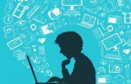 دستاورد تفکیک ترافیک اینترنت: تقریبا هیچ!
