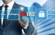 معرفی آنتی ویروس های رایگان برتر