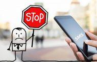بمباران کاربران با پیامکهای تبلیغی ادامه دارد
