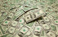 اسامی شرکتهایی که موفق به دریافت ارز دولتی برای واردات تجهیزات آی تی شدند