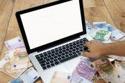 پاسکاری قمار اینترنتی در کشور تلاش برای قانونی کردن شرطبندی و قمار آغاز شد!
