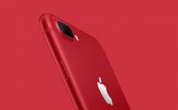 ۱۵ هزار گوشی آیفون ۲ میلیون گرانتر فروخته شد