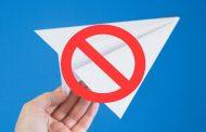 فیلترینگ تلگرام و افزایش درآمد دولت