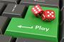 قمار اینترنتی و نقش شرکت شاپرک
