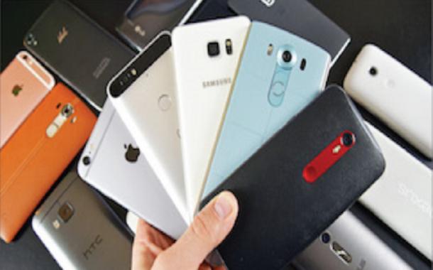 گرانفروشان موبایل تا 5 برابر قیمت گوشی جریمه میشوند