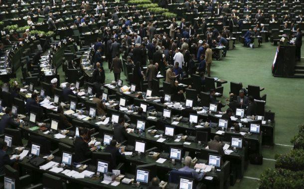 سرنوشت مبهم پیگیریهای نمایندگان مجلس در حوزه فاوا